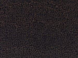 Cairo Pintado Castanho 17mm