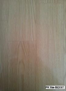 PVC Fino HA21317