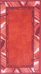 Alfa Vermelho 10