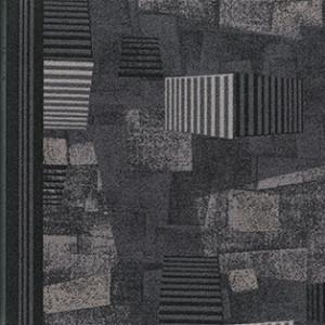 Bora 97
